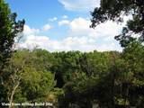 923 Brookwood Drive - Photo 8
