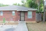 2915 Van Horn Avenue - Photo 1