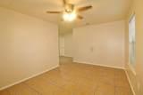 2915 Van Horn Avenue - Photo 3