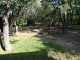 2628 Verde Court - Photo 34