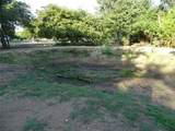 2628 Verde Court - Photo 36