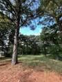 116 Island Park Drive - Photo 7