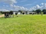 18402 County Road 2529 - Photo 1