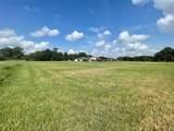 18402 County Road 2529 - Photo 33