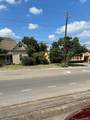 521 Malone Street - Photo 6