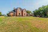 511 Spinner Road - Photo 4