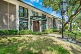 10203 Regal Oaks Drive - Photo 1