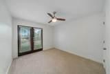 10203 Regal Oaks Drive - Photo 14