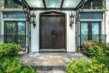 10203 Regal Oaks Drive - Photo 2