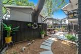 10203 Regal Oaks Drive - Photo 20