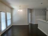 1103 Bexar Avenue - Photo 4