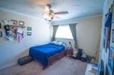 3203 Carlisle Street - Photo 7