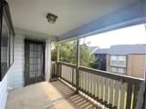 3101 Townbluff Drive - Photo 13