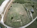 3532 High Meadows Drive - Photo 2