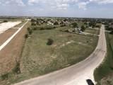 3532 High Meadows Drive - Photo 5