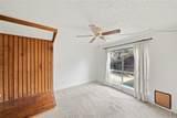 733 Ticonderoga Drive - Photo 5