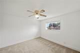 733 Ticonderoga Drive - Photo 7