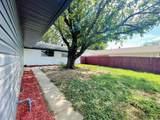 1121 Rockledge Drive - Photo 23