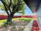 1121 Rockledge Drive - Photo 24