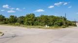 3595 Ray Road - Photo 14