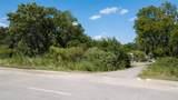 3595 Ray Road - Photo 18