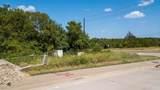 3595 Ray Road - Photo 19