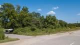 3595 Ray Road - Photo 20