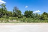 3595 Ray Road - Photo 21