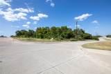 3595 Ray Road - Photo 22