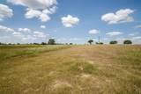 320 County Road 3141 - Photo 20