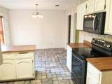 5811 Waterview Drive - Photo 10