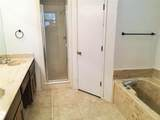 5811 Waterview Drive - Photo 23