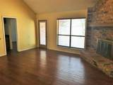 5811 Waterview Drive - Photo 8