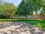 4313 Elmwood Court - Photo 2