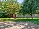 4313 Elmwood Court - Photo 3