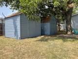4313 Elmwood Court - Photo 36