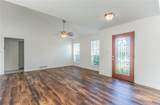 2206 Old Mill Road - Photo 8