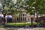 2218 Pecan Grove Court - Photo 34