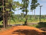 10490 County Road 3111 - Photo 12