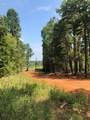 10490 County Road 3111 - Photo 15