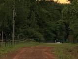10490 County Road 3111 - Photo 7