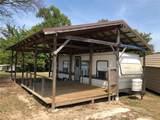 640 Choctaw - Photo 10