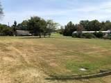 640 Choctaw - Photo 2