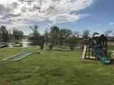 640 Choctaw - Photo 26