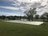 640 Choctaw - Photo 29