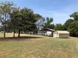 640 Choctaw - Photo 6