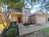 13435 Cottage Grove Drive - Photo 2
