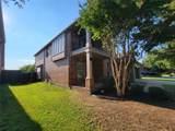13435 Cottage Grove Drive - Photo 4