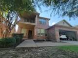 13435 Cottage Grove Drive - Photo 5