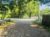 2788 Overton Road - Photo 4